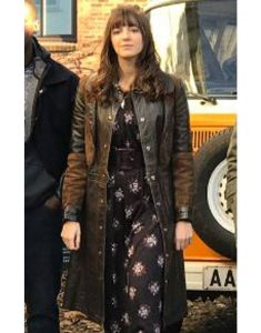 Kat-and-the-Band-Ella-Hunt-Long-Coat