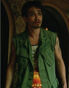 Klaus-Hargreeves-The-Umbrella-Academy-Vest