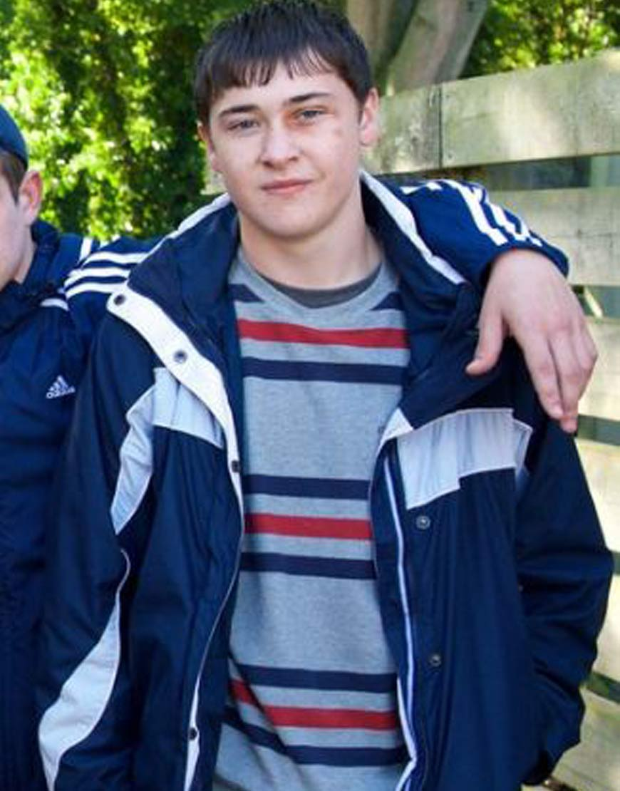 Ladhood-SO2-Samuel-Bottomley-Jacket