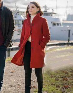 Love-Guaranteed-Susan-Coat