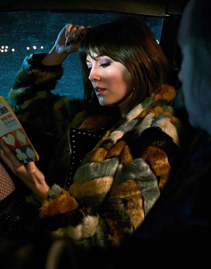 Nikki-Swango-Fargo-S04-Fur-Coat