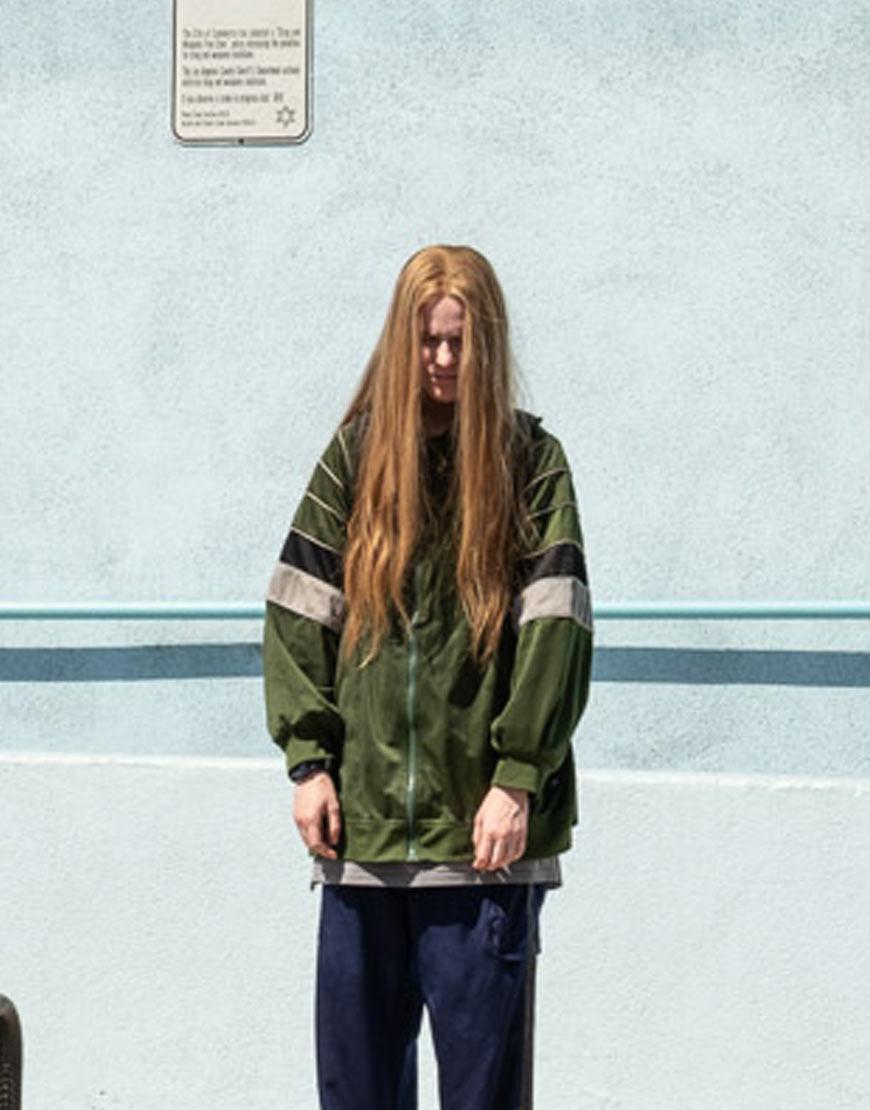Old-Dolio-Kajillionaire-Green-Jacket