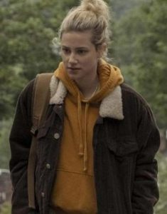 Reinhart-Chemical-Hearts-Brown-Jacket