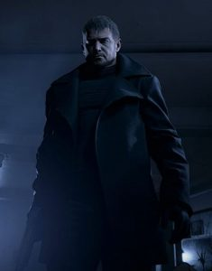 Resident-Evil-Village-Coat