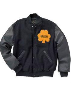 Rudy-Letterman-Jacket