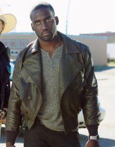 Shamier-Anderson-Wynonna-Earp-Season-4-Jacket