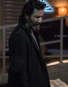 The-100-Season-7-Black-Henry-Ian-Cusick-Jacket