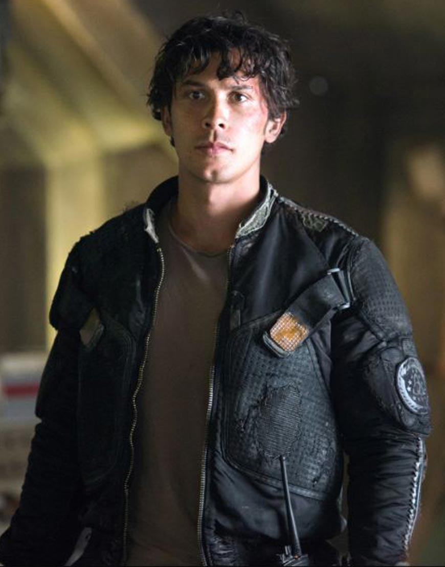 The-100-Season-7-Bob-Morley-Leather-Jacket