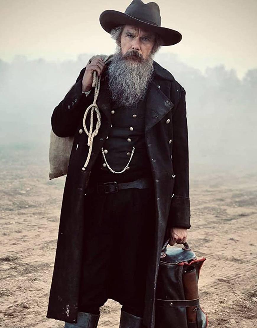 The-Good-Lord-Bird-Ethan-Hawke-Coat