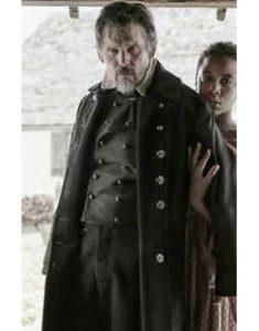 The-Good-Lord-Bird-Ethan-Hawke-Long-Coat