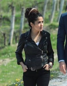 The-Hitman_s-Wife_s-Bodyguard-Salma-Hayek-Jacket