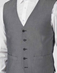 The-Tax-Collector-Shia-Labeouf-Vest