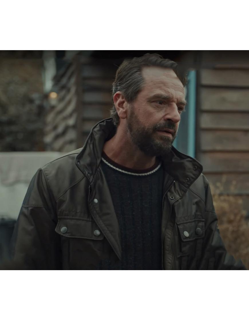 Undercover-Season-2-Tom-Waes-Black-Jacket