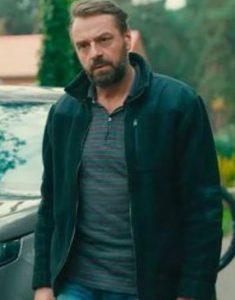 Undercover-Season-2-Tom-Waes-Hoodie-Jacket.JPG1