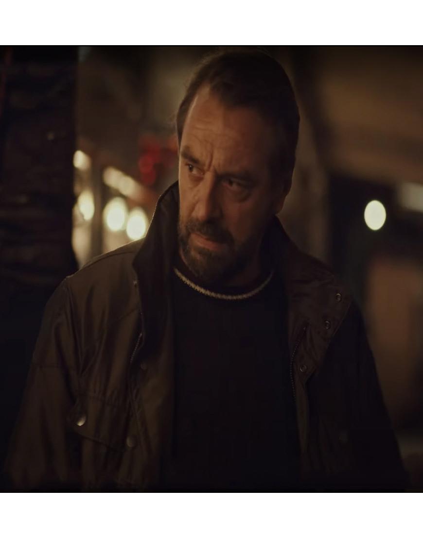 Undercover-Season-2-Tom-Waes-Jacket