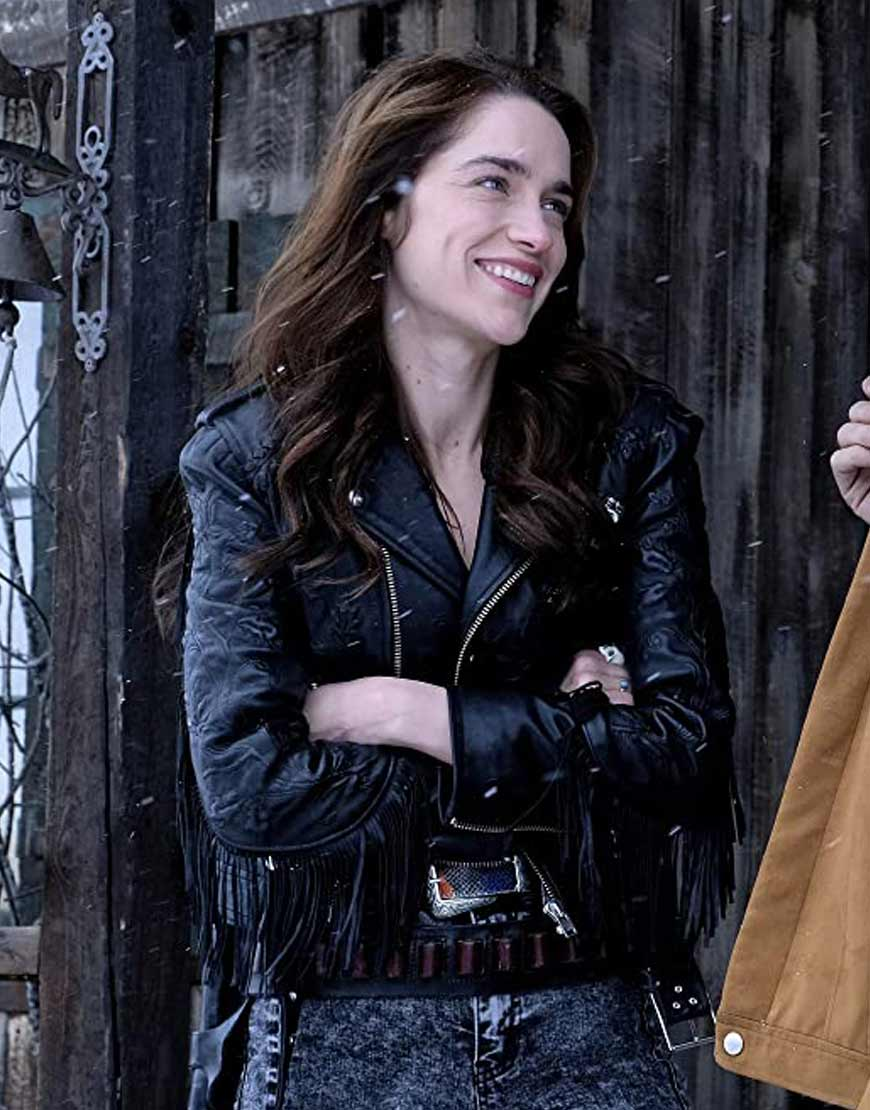 Wynonna-Earp-Black-Leather-Jacket