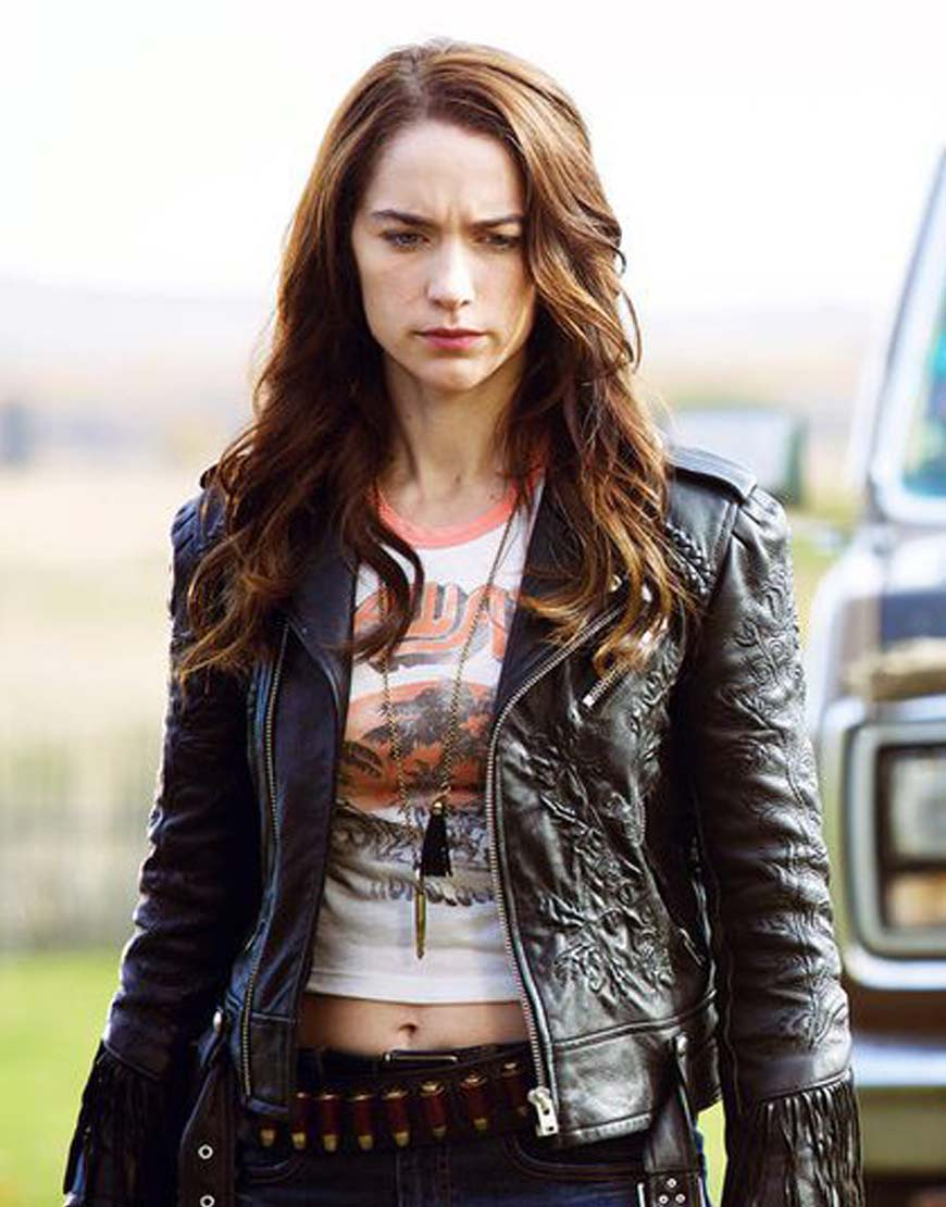 Wynonna-Earp-Leather-Jacket