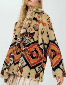 Wynonna-Earp-S04-Waverly-Earp-Fur-Coat
