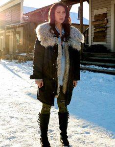 Wynonna-Earp-Season-4-Scrofano-Coat
