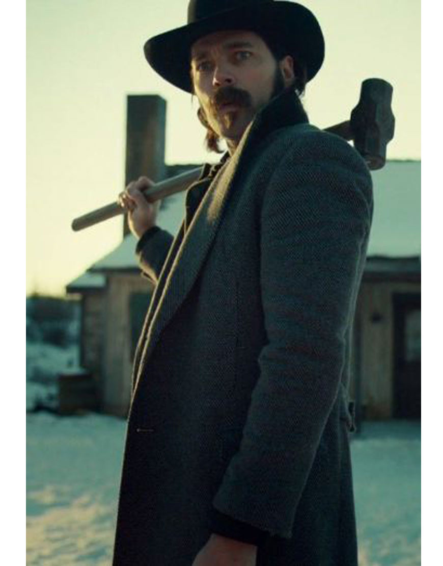 Wynonna-Earp-Season-4-Tim-Rozon-Coat