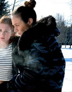 Wynonna-Earp--Waverly-Earp-S04-Coat