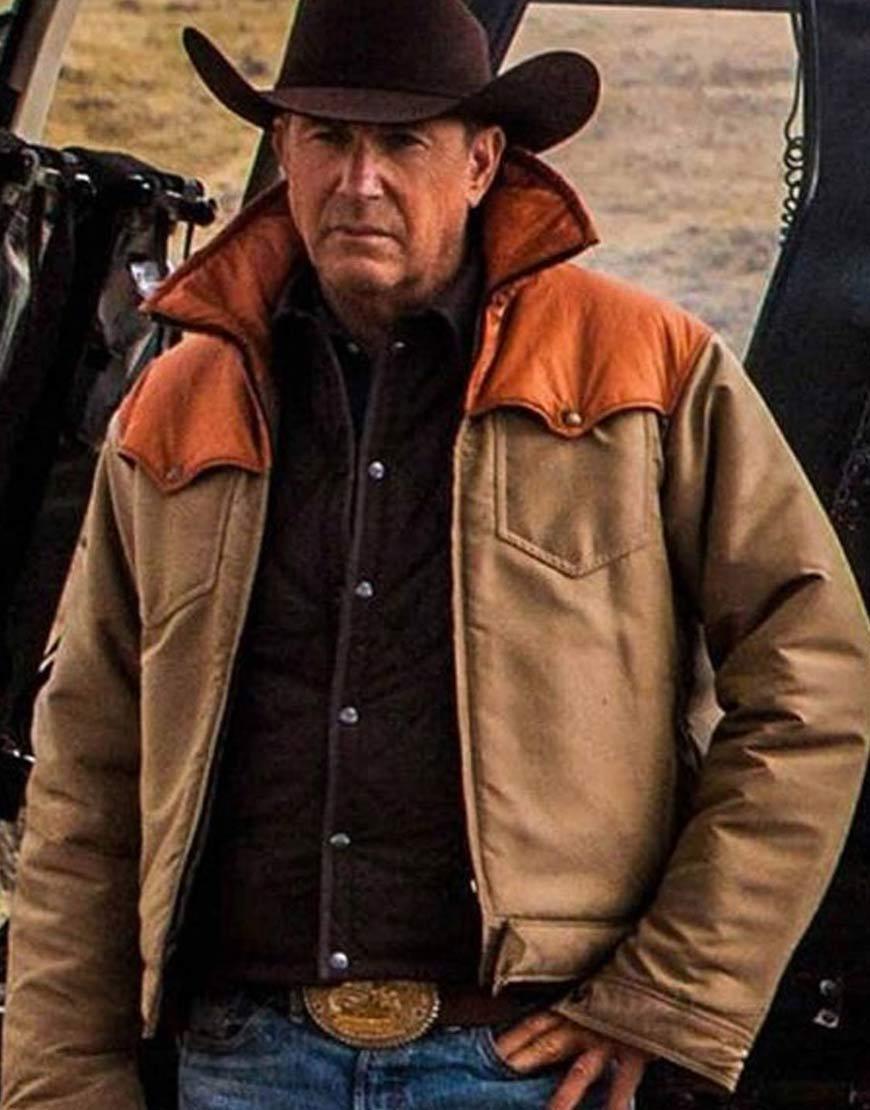 Yellowstone-John-Dutton-Jacket