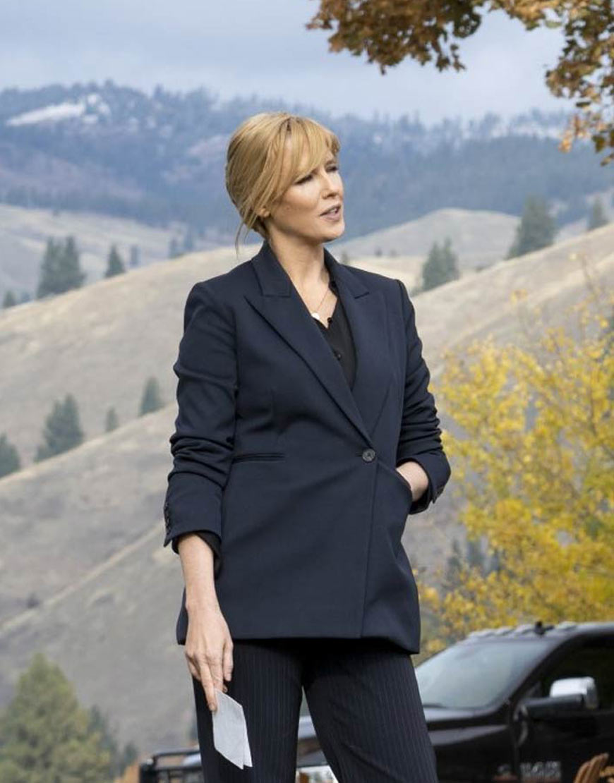 Yellowstone-S03-Beth-Dutton-Blazer