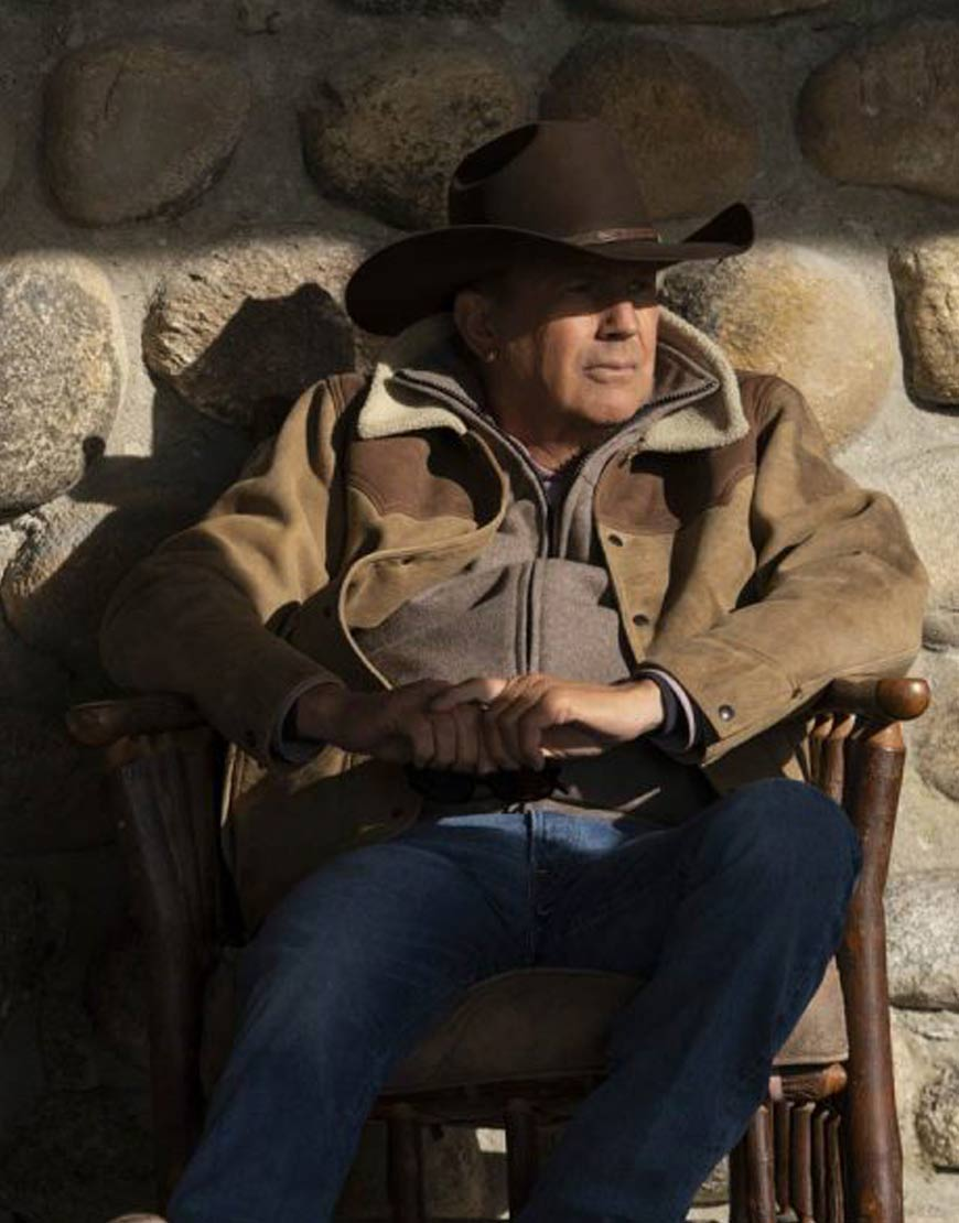 Yellowstone-S03-Kevin-Costner-John-Dutton-Shearling-Jacket