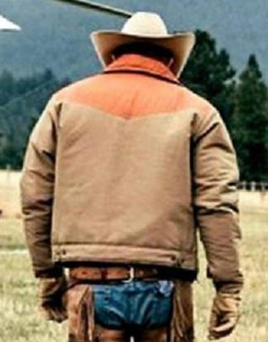 YellowstoneS02-John-Dutton-Jacket