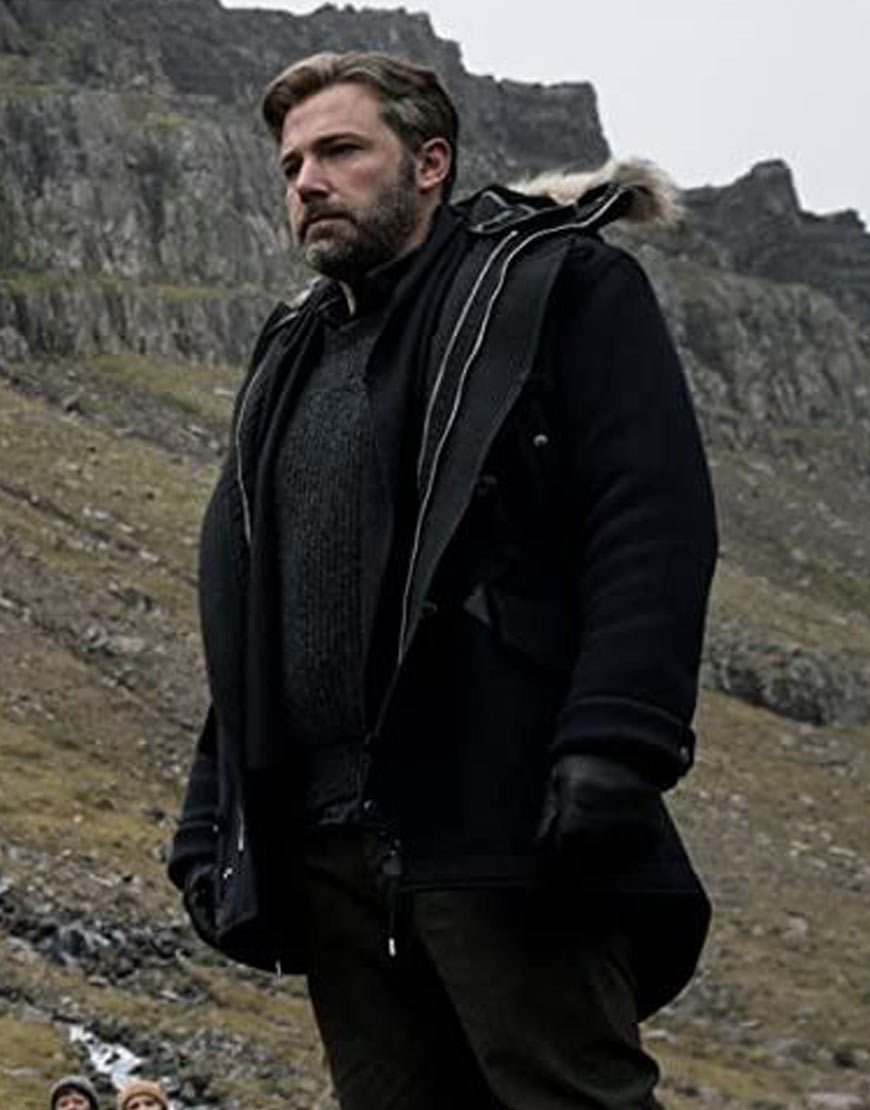 Zack-Snyder_s-Justice-League-Ben-Affleck-Hoodie-Jacket