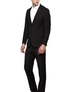 lucifer-morningstar-black-cotton-suit-1