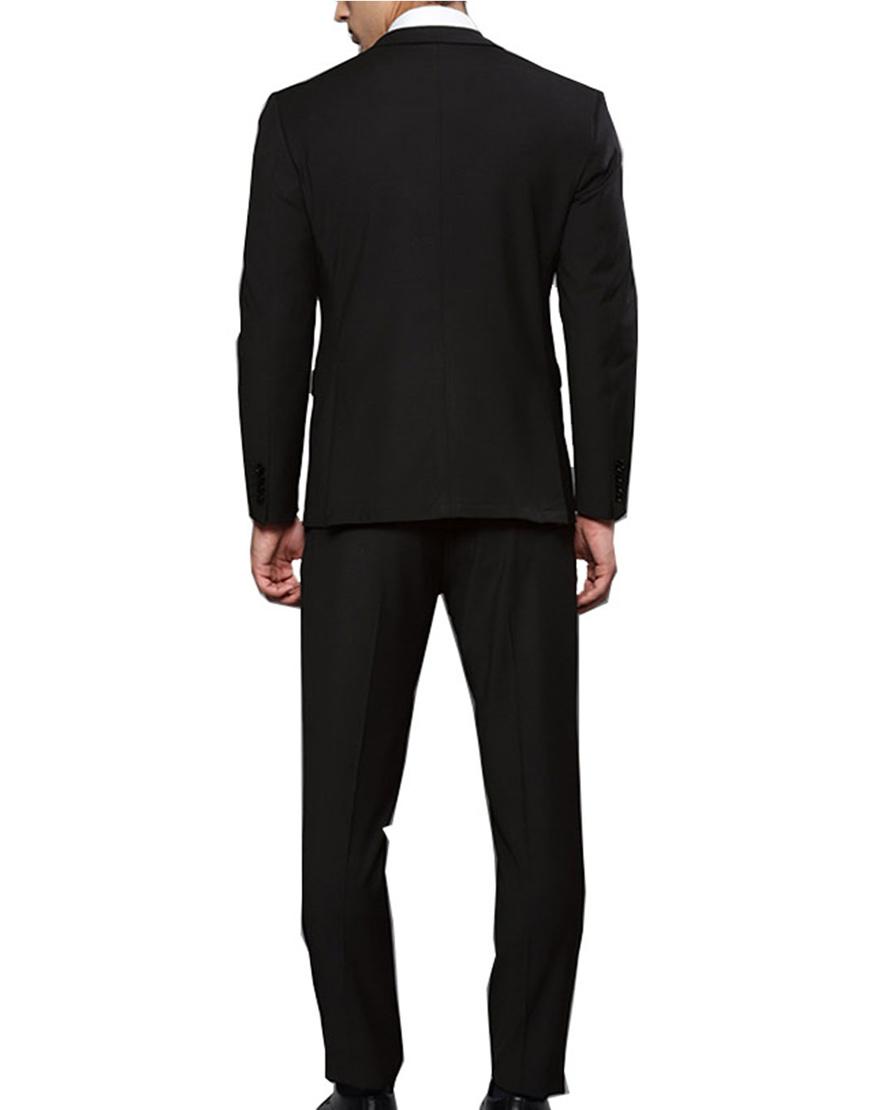 lucifer-morningstar-wool-suit