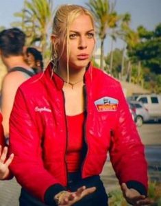 malibu-rescue-the-next-wave-dylan-red-jacket