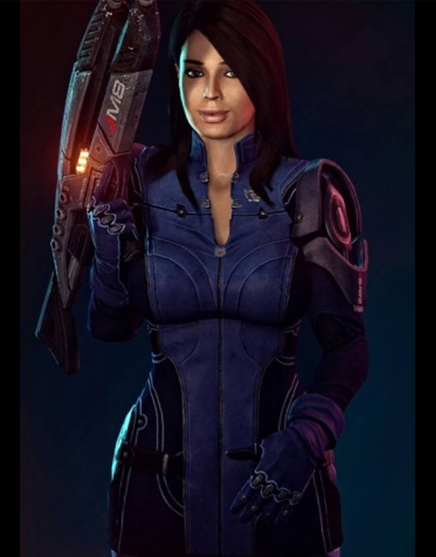 mass-effect-3-ashley-williams-jacket