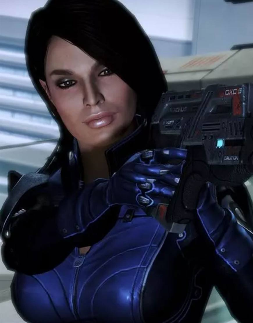 mass-effect-3-video-game-ashley-williams-cosplay-jacket
