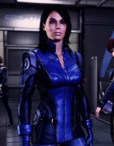 mass-effect-3-video-game-ashley-williams-jacket