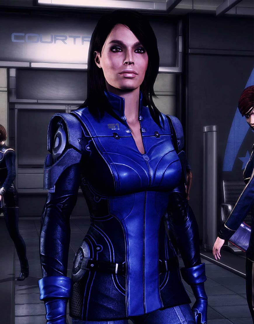 mass-effect-3-video-game-ashley-williams-jacket