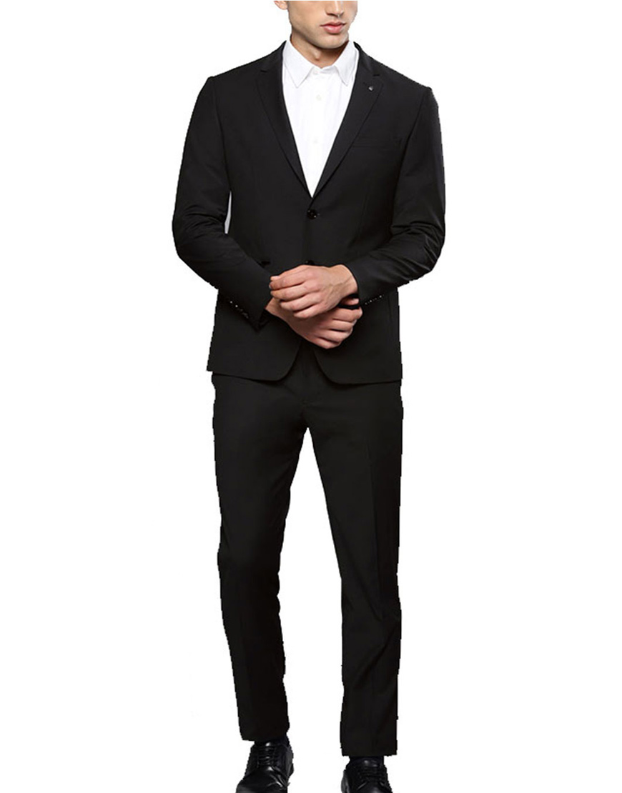morningstar-lucifer-black-suit