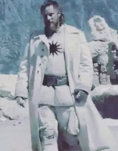 raised-by-wolves-travis-fimmel-white-coat