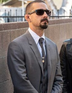 the-tax-collector-shia-labeouf-suit