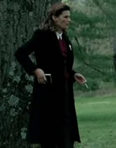 A-Call-To-Spy-Stana-Katic-Coat