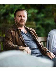 After-Life-S03-Brown-Ricky-Gervais-Jacket