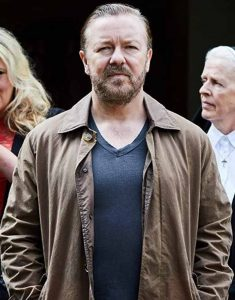 After-Life-S03-Ricky-Gervais-Brown-Jacket