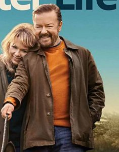 After-Life-S03-Ricky-Gervais-Jacket