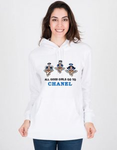 All-Good-Girls-Go-To-Chanel-Hoodie