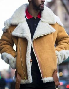 Andrew-Tan-Motorcycle-Shearling-Jacket