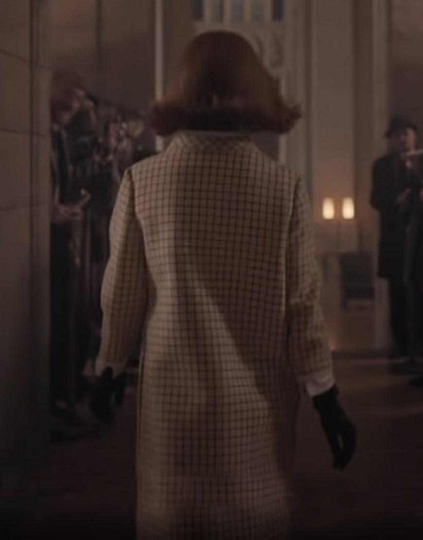 Anya-Taylor-Joy-The-Queens-Gambit-Checkered-Coat