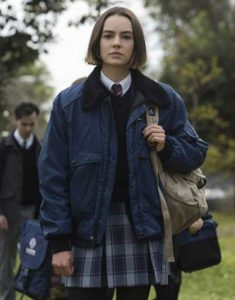 Atypical-S04-Brigette-Lundy-Paine-Jacket
