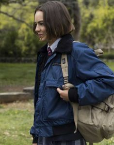Atypical-S4-Brigette-Lundy-Paine-Blue-Jacket