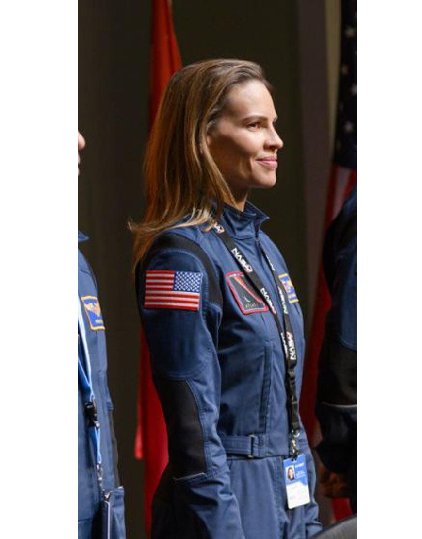 Away-Hilary-Swank-Uniform-Jacket